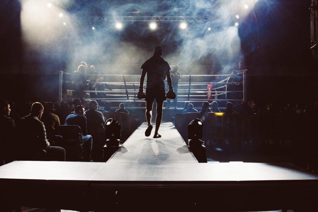 mejores marcas de guantes de boxeo