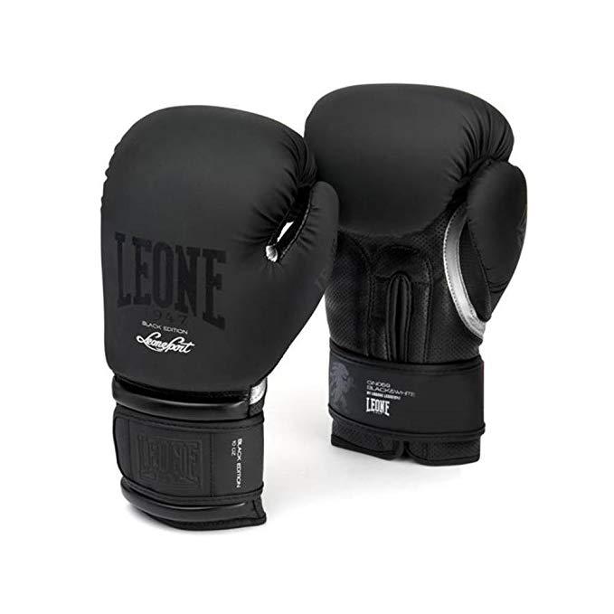 mejores guantes para boxeo
